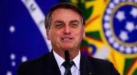 Bolsonaro é processado por famílias de vítimas da Covid-19