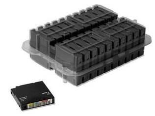 Sony criou fita magnética com capacidade recorde de armazenamento