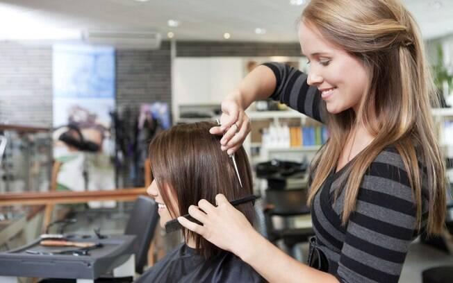 Mais de 60 salões de beleza oferecem serviços a preços promocionais durante a Beauty Week
