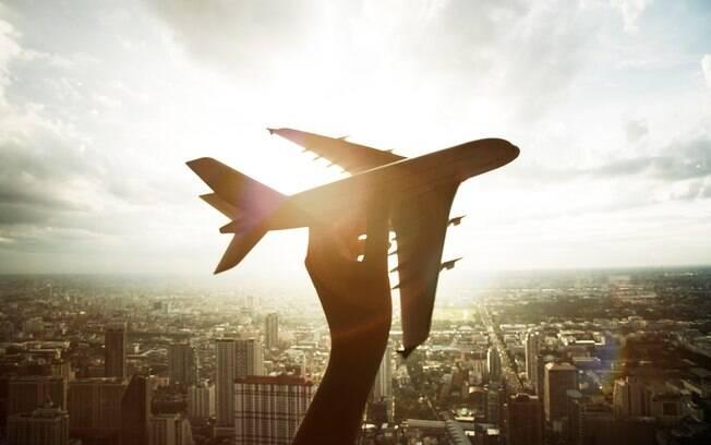 Para quem tem medo de avião, pensar em passar por uma turbulência chega a dar frio na barriga. Mas, afinal, é perigosa?