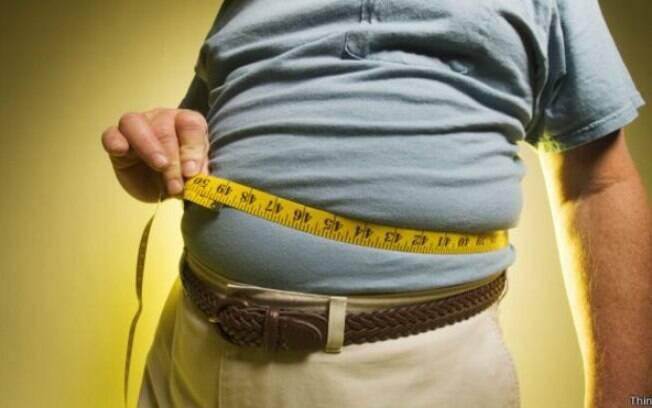 Estudo mostra que insulina pode ser chave para a perda de peso