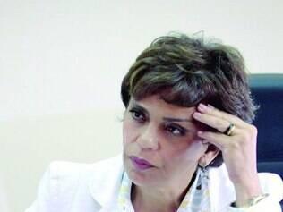TAC foi assinado na gestão da prefeita Marília Campos (PT)