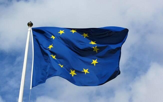 Organizações dizem que europeus vivendo no Reino Unido não devem ser afetados de imediato