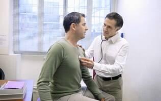 Molécula desenvolvida no Brasil pode ajudar a combater insuficiência cardíaca