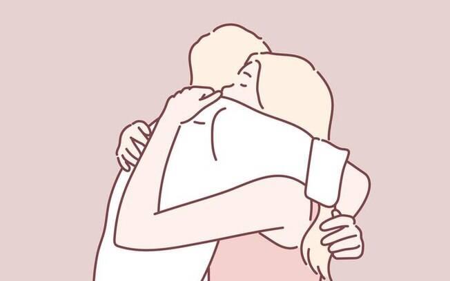 5 salmos para abençoar sua relação amorosa!