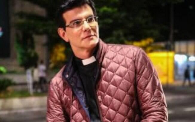 Padre Reginaldo