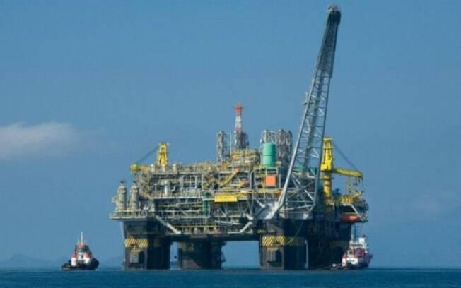 Petroleira do Rio de Janeiro paga o 'maior salário do Brasil'