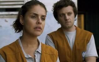 """Fim de """"Jessica Jones"""" e séries nacionais ganham relevo na Netflix em junho"""