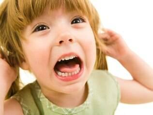 Filhos podem imitar as atitudes dos pais: evite a