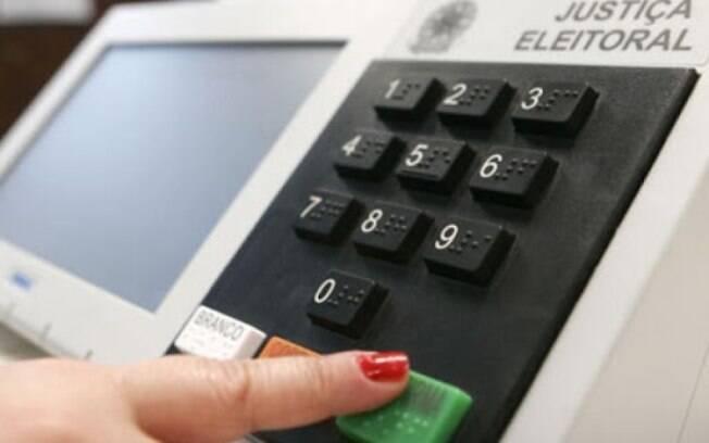 Darci Lermen lidera intenções de votos em Parauapebas, seguido por Julio Cesar