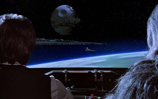 Han Solo terá seu próprio filme em 2018
