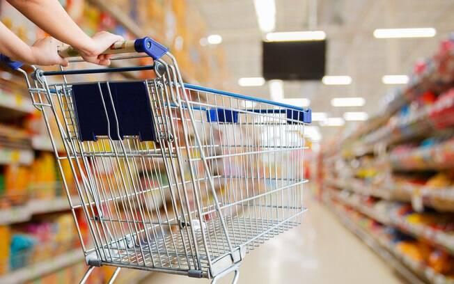 BC acredita que inflação vai fechar 2016 dentro da meta, diz relatório