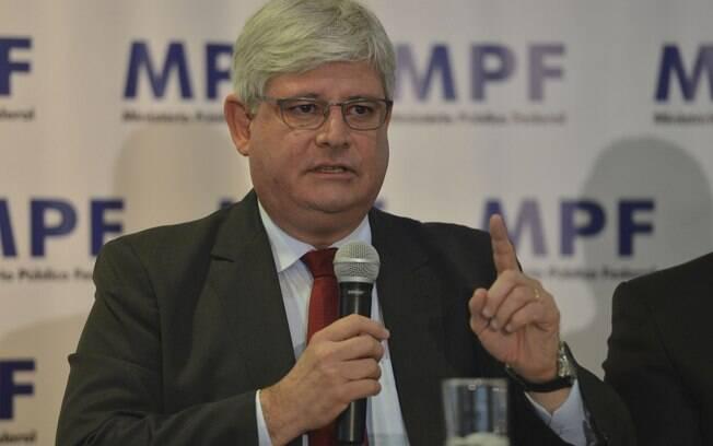 Para procurador-geral da República, Rodrigo Janot, esse é apenas um desdobramento  do inquérito já aberto contra organização criminosa