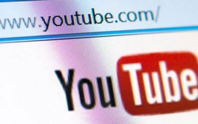 O YouTube se reinventa e acompanha mudanças do meio digital