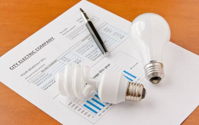 Conta de luz pode ficar mais barata com adoção da bandeira verde em fevereiro de 2020
