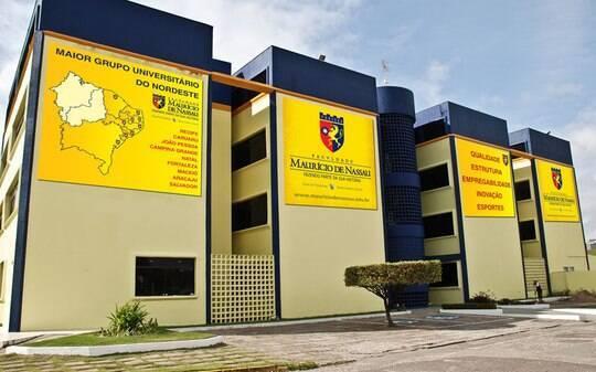 Grupo Ser Educacional estreia na bolsa - Mercados - iG