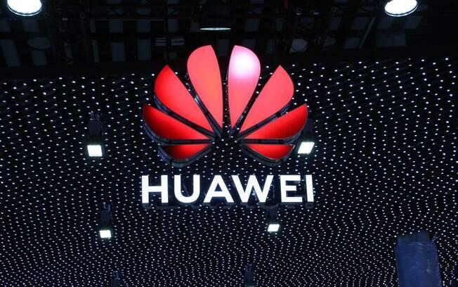 Huawei quer lançar primeiro carro autônomo em três anos