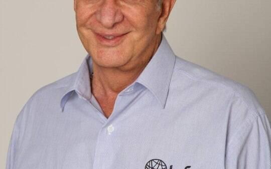 Seleção de trainee da BRF tem bate-papo virtual com Claudio Galeazzi - Carreiras - iG