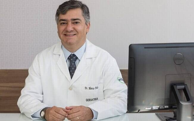 Marco Polo Dias Freitas foi exonerado do cargo de secretário de Saúde do STF pelo presidente da Corte, Luiz Fux.