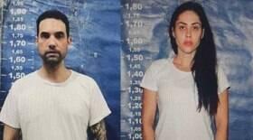 Jairinho e Monique: Justiça decreta prisão preventiva