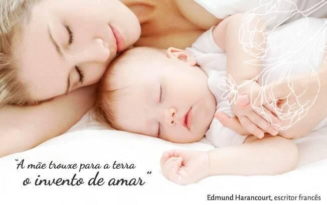 20 Frases Sobre Mães Filhos Ig