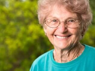 Informe os medicamentos que você está tomando quando fizer uma consulta ao dentista