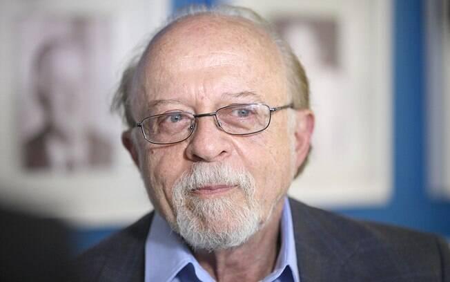 Alberto Goldman, ex-presidente do PSDB, afirmou que, mesmo contrariado, irá votar em Fernando Haddad (PT) para presidente da República