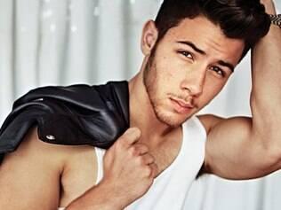 Nick Jonas parte para carreira solo
