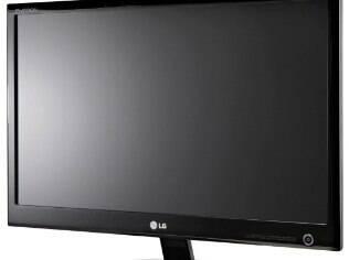 Monitor deve ser levado em conta na compra do PC