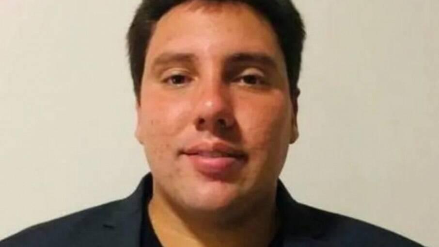 Lucas do Valle