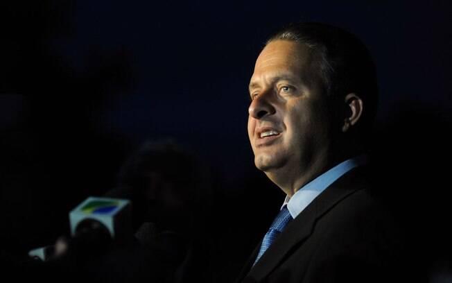 Eduardo Campos, ex-governador de Pernambuco, era candidato à Presidência da República quando foi vítima de um acidente de avião