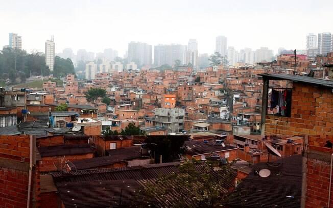 Proibição de operações policiais reduz mortes em mais de 70% no Rio de Janeiro