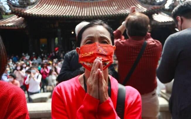 Covid: por que Taiwan e Cingapura vivem alta de infecções, após serem vistos como exemplos de sucesso