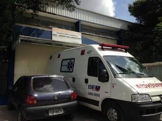 Médicos da AMA Jardim das Laranjeiras atendem apenas às quintas e sextas