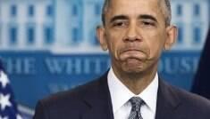Obama desconfia que eleições tenham interferência russa