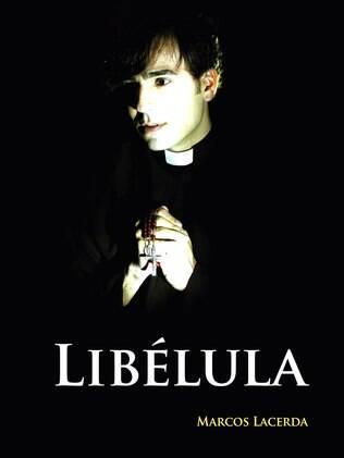 'Libélula' conta a história do jovem padre gay José