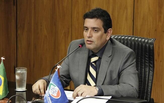 Leonardo Rolim será secretário-adjunto de Rogério Marinho na Previdência