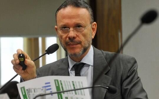 Brasil não é positivo à inovação - Home - iG
