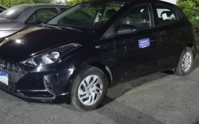 Suspeitos atiram contra GM de folga após roubo em Campinas