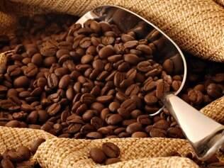 Alemanha, Estados Unidos, Itália e Japão estão  entre os maiores consumidores do café brasileiro