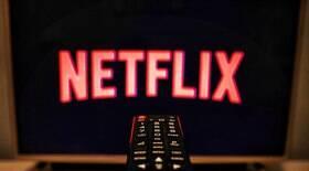 5 ações que custam menos que a Netflix