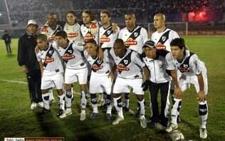 Adversário do Atlético-MG na Libertadores, Danúbio tem sede invadida no Uruguai