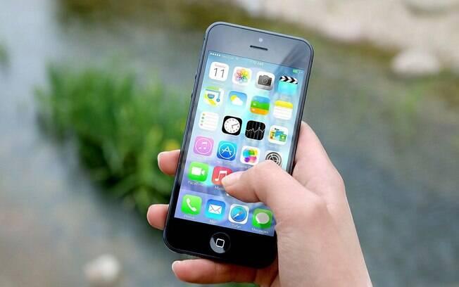 8 melhores apps para ficar com as contas no azul e fazer seu dinheiro render