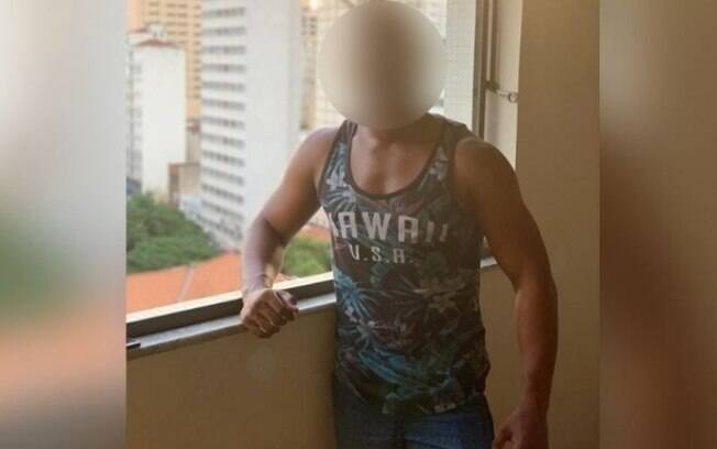 Polícia de Campinas identifica homem que usa app de encontros para roubar