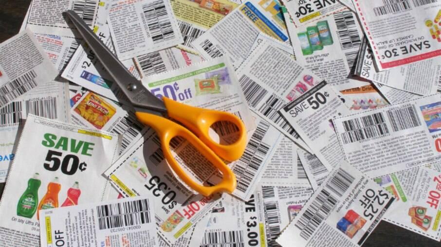 iG Cupons contempla leitores e assinantes dos produtos do portal