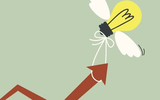 Teste: você é endividado, equilibrado ou investidor? - Meu Bolso - iG