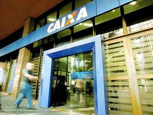 Suspeita. Banco estatal defendeu contratação por ter participação na empresa por meio da CaixaPar