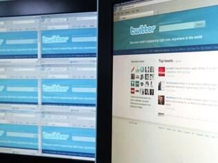 Twitter e governo tailandês trabalharão em conjunto para bloquear mensagens