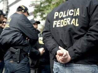 Operação Arcanus envolve oito mandados de prisão temporária, 33 conduções coercitivas e 37 de busca e apreensão Rio de Janeiro e em Parnaíba, no Piauí