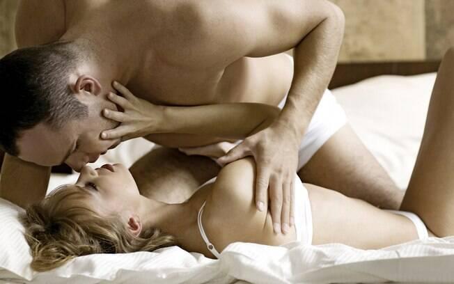 As preliminares podem melhorar o sexo e o relacionamento do casal